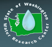 Washington Water Research Center